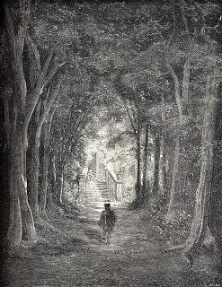 La_Belle_au_Bois_Dormant_-_third_of_six_engravings_by_Gustave_Doré.jpg