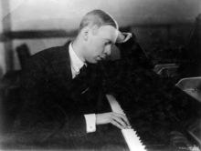serguei-prokofiev.jpg