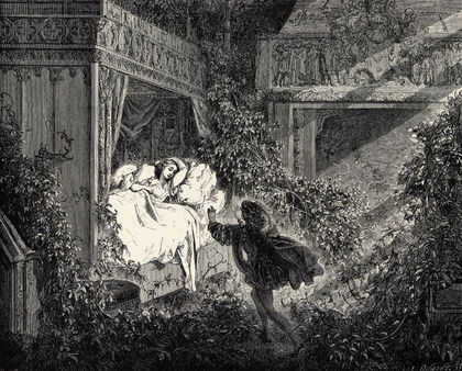 -a_Belle_au_Bois_Dormant_-_Sixth_of_six_engravings_by_Gustave_Doré.jpg