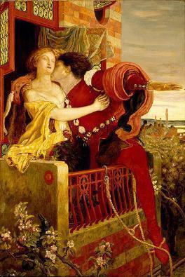 R&J J.E.Millais.jpg