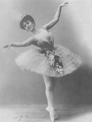 Talisman_-Mathilde_Kschessinska_-Niriti_-1909_-4.JPG